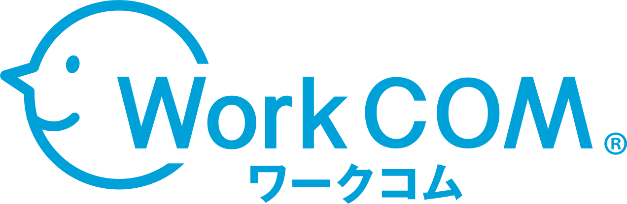 WorkCOM